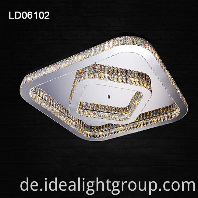 ceiling lamp led